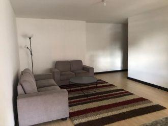 Renta de Apartamento - zona 14 - thumb - 141207