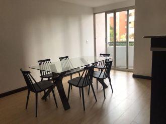 Renta de Apartamento - zona 14 - thumb - 141208