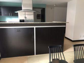 Renta de Apartamento - zona 14 - thumb - 141209
