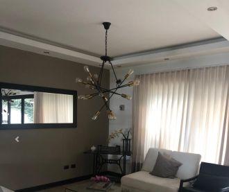 Casa en San Isidro Gardens zona 16 - thumb - 141356