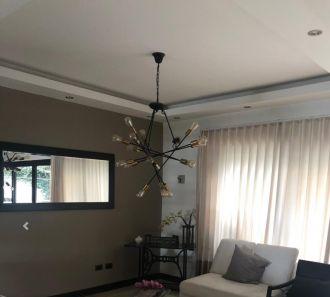 Casa en San Isidro Gardens zona 16 - thumb - 141357
