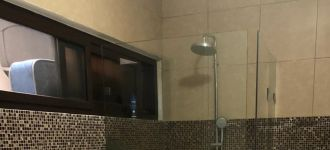 Casa en San Isidro Gardens zona 16 - thumb - 141358