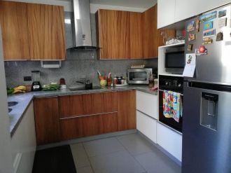Apartamento con Jardín  en zona 10 - thumb - 141449
