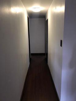 Apartamento con Jardín  en zona 10 - thumb - 141451