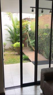 Apartamento con Jardín  en zona 10 - thumb - 141456