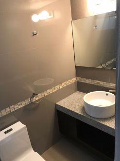 Apartamento con Jardín  en zona 10 - thumb - 141464
