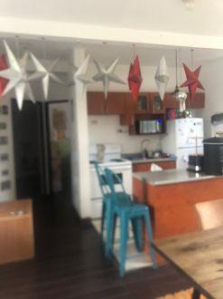 Apartamento en Villa Cafetto km. 18 - thumb - 142250