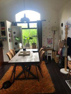 Apartamento en Villa Cafetto km. 18 - thumb - 142252