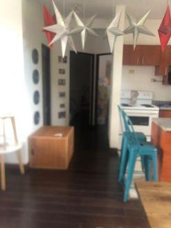 Apartamento en Villa Cafetto km. 18 - thumb - 142253