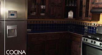Alquiler de Casa grande en Antigua Guatemala - thumb - 143216