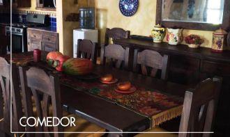 Alquiler de Casa grande en Antigua Guatemala - thumb - 143217