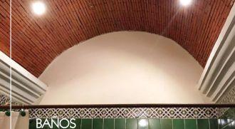 Alquiler de Casa grande en Antigua Guatemala - thumb - 143220