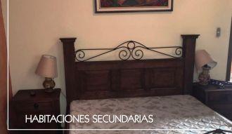 Alquiler de Casa grande en Antigua Guatemala - thumb - 143222