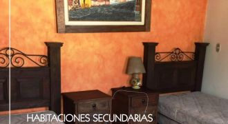 Alquiler de Casa grande en Antigua Guatemala - thumb - 143223