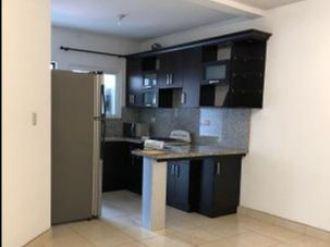 Apartamento en zona 14 - thumb - 143387