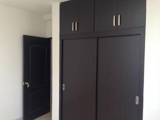 Apartamento en zona 14 - thumb - 143388