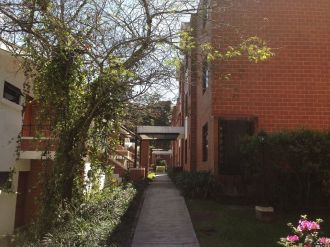 Apartamento en Villa Cafetto km.18 - thumb - 143391