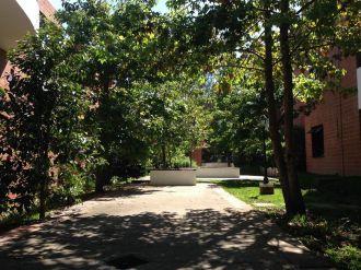 Apartamento en Villa Cafetto km.18 - thumb - 143392