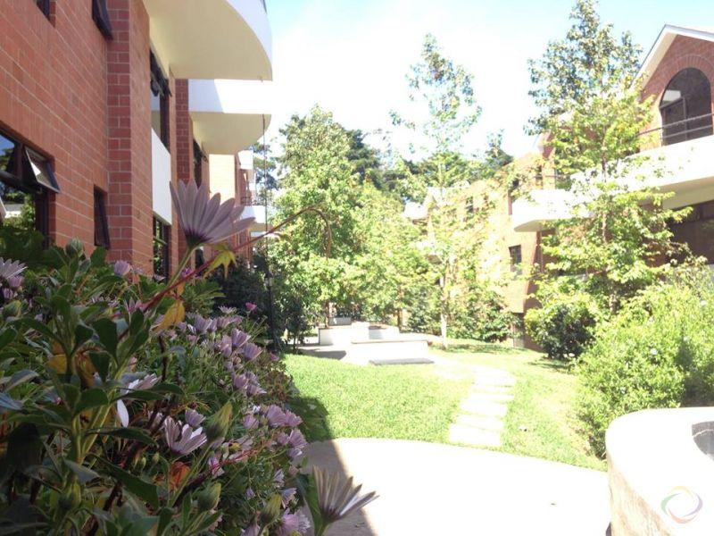 Apartamento en Villa Cafetto km.18 - large - 143394