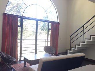 Apartamento en Villa Cafetto km.18 - thumb - 143398