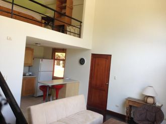 Apartamento en Villa Cafetto km.18 - thumb - 143399