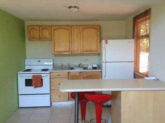 Apartamento en Villa Cafetto km.18 - thumb - 143400