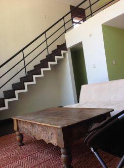 Apartamento en Villa Cafetto km.18 - thumb - 143401