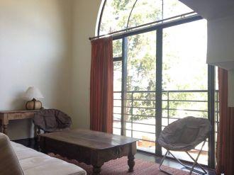 Apartamento en Villa Cafetto km.18 - thumb - 143402