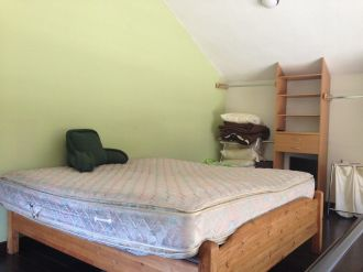 Apartamento en Villa Cafetto km.18 - thumb - 143403