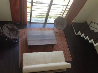 Apartamento en Villa Cafetto km.18 - thumb - 143406