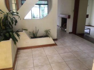 Casa con jardin en San Antonio CES Km 16.5 - thumb - 143492