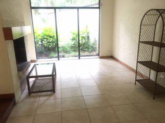 Casa con jardin en San Antonio CES Km 16.5 - thumb - 143493