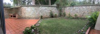 Casa con jardin en San Antonio CES Km 16.5 - thumb - 143495