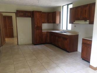 Casa con jardin en San Antonio CES Km 16.5 - thumb - 143502