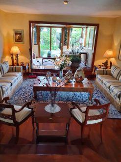 Casa en Lomas de Puerta Parada km 13 - thumb - 143531
