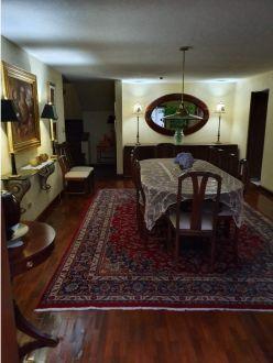 Casa en Lomas de Puerta Parada km 13 - thumb - 143532