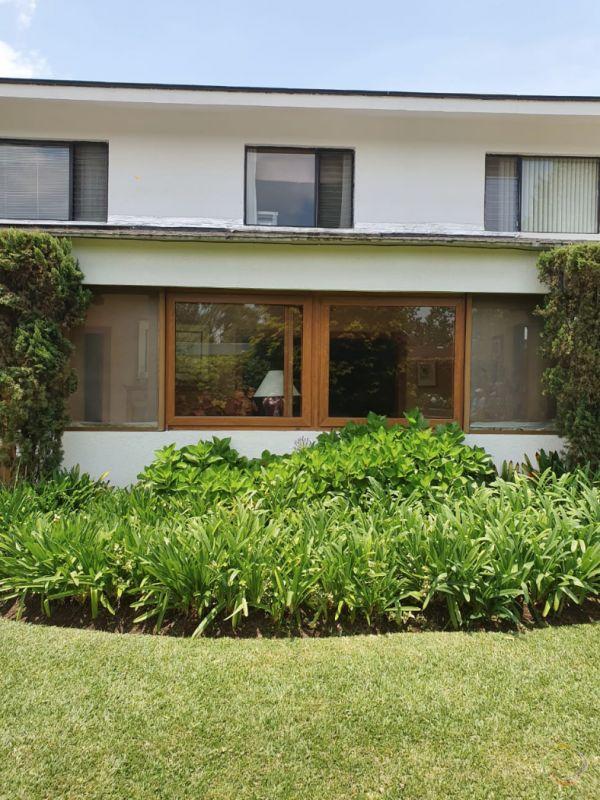 Casa en Lomas de Puerta Parada km 13 - large - 143533
