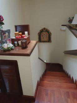 Casa en Lomas de Puerta Parada km 13 - thumb - 143535