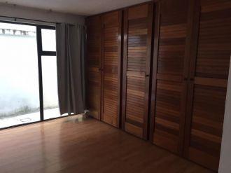 Alquiler de Casa en Zona 15 - thumb - 143540