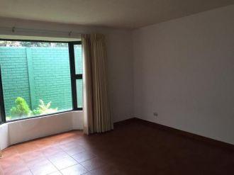 Alquiler de Casa en Zona 15 - thumb - 143541