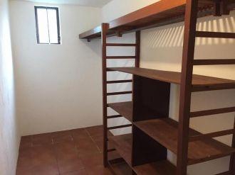 Alquiler de Casa en Zona 15 - thumb - 143542