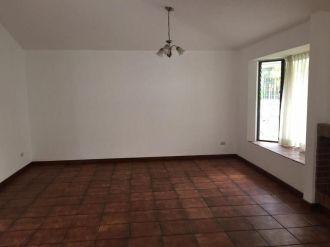 Alquiler de Casa en Zona 15 - thumb - 143543