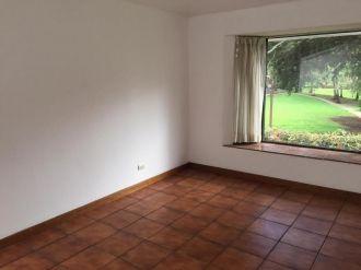 Alquiler de Casa en Zona 15 - thumb - 143544