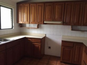 Alquiler de Casa en Zona 15 - thumb - 143545