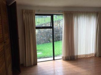 Alquiler de Casa en Zona 15 - thumb - 143546