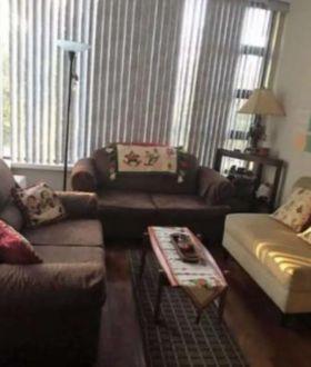 vendo linda casa en zona 11 cañadas de mariscal - thumb - 143625