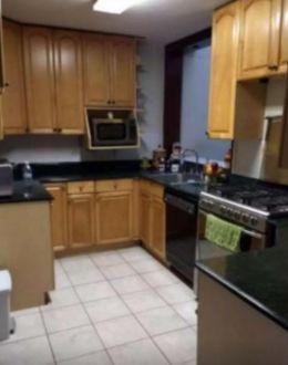 vendo linda casa en zona 11 cañadas de mariscal - thumb - 143626