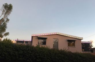 vendo linda casa en zona 11 cañadas de mariscal - thumb - 143630