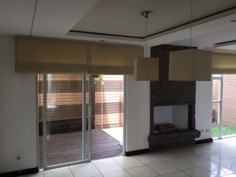 Casa en Montevista Km. 17.5  - large - 144169