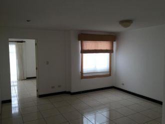 Casa en Montevista Km. 17.5  - thumb - 144170